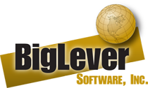 BigLever Software, Inc.