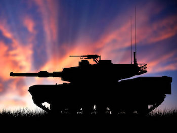 A Methodical Approach to Product Line Adoption [General Dynamics, U.S. Army]
