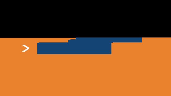 Method Park
